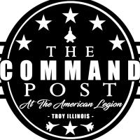 American Legion Post 708