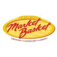 Market Basket of Troy, LLC