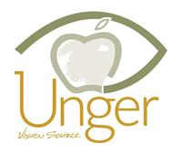 Unger Eye Care