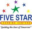 Five Star Learning Centers