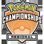 Pokemon Regional Championship