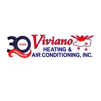 Viviano Heating & Air Conditioning, Inc.