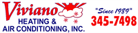 Viviano Heating and Air Conditioning