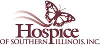 Hospice of Southern Illinois