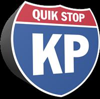 KP Quik Stop
