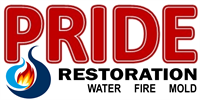 Pride Cleaning & Restoration