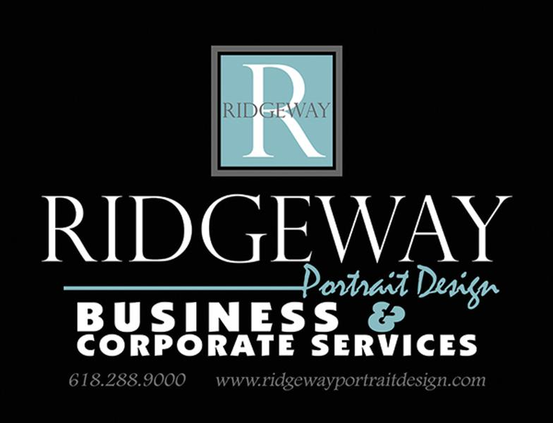 Ridgeway Portrait Design - Business & Corporate Services