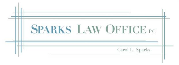 Sparks Law Office P.C.