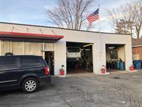Automotive Mechanic/Technician