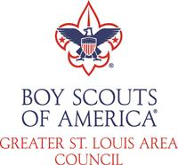 BSA Greater St. Louis Area Council