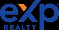 eXp Realty, LLC / Lisa Webb