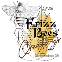 FRIZZBEES CREATIONS LLC