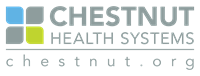 Behavioral Health Care Job Fair - Chestnut Health Systems