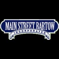 Bartow's Friday Fest - Woohoo!