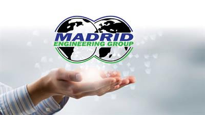 Madrid Engineering Group, Inc.