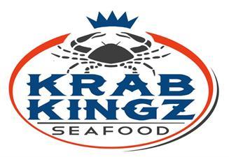 Krab Kingz Seafood of Bartow