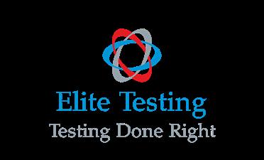 Elite Testing LLC