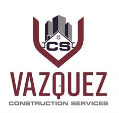 Vazquez Construction Services, LLC