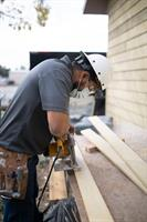 Gallery Image JHP_0073_Rogelio_table_saw.jpg