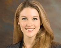 Jillian Spangler