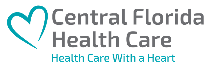 Central Florida Health Care, Inc.