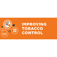 Stakeholders Meeting - Improving Tobacco Control