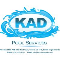 KAD Pool Services Limited - Tortola