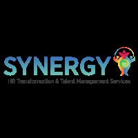 Synergy HR VI - Tortola