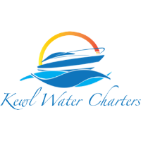 Kewl Water Charters - Tortola