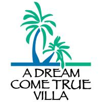 A Dream Come True Villa - Virgin Gorda
