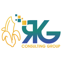 RKG Consulting Group - Road Town, Tortola