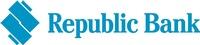 Republic Bank (British Virgin Islands) Ltd.