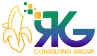 RKG Solutions Consulting Group