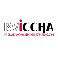 The BVI Chamber of Commerce & Hotel Association Celebrates the Launch of the Visit the British Virgin Islands 2019 Print and Digital Publication