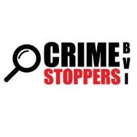 Crime Stoppers BVI