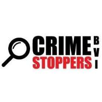 Crimestoppers BVI Urges Residents to be Vigilant