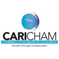 CARICHAM Press Statement - CARICHAM Partners with the BVI in Strengthening Intra-Regional Trade