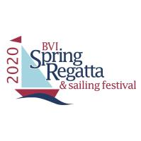 BVI Spring Regatta and Sailing Festival is ON!