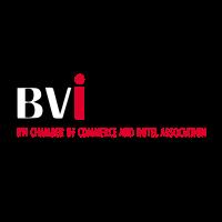 BVICCHA Hears the Woes of Virgin Gorda Business Stakeholders