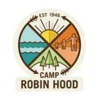 Camp Robin Hood Open House (Non-Chamber Event)