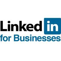 LinkedIn for Business - Workshop Breakfast
