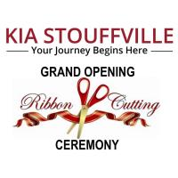 KIA Stouffville - Grand Opening Celebration