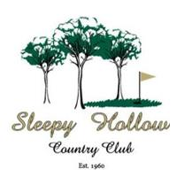 Sleepy Hollow Golf & Country Club - Networking Event