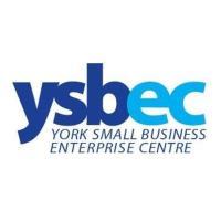 YSBEC - MARKET RESEARCH