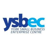 YSBEC - One-On-One Business Consultation