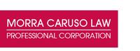 Morra Caruso Law Office