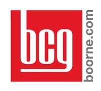 Boorne Canadian Graphic Inc.
