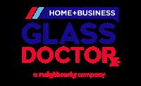 Glass Doctor - Stouffville