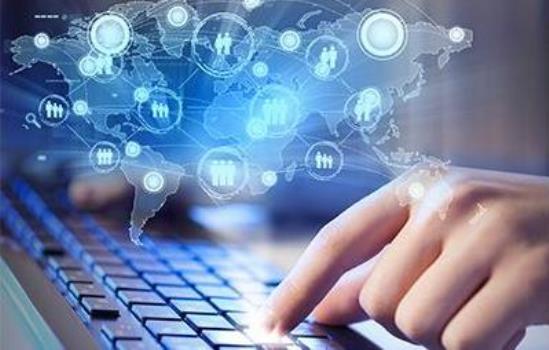 Computer, Web & Telecommunications