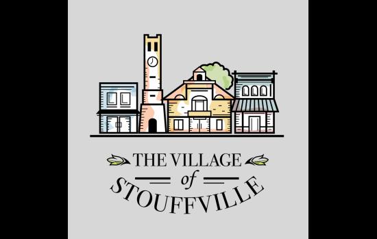 Stouffville Village